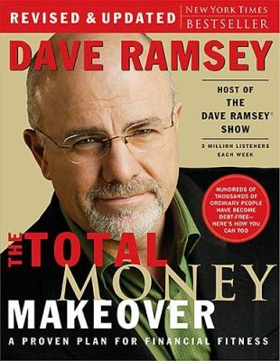 totalmoneymakeover