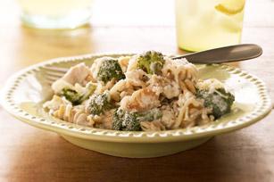 creamy-chicken-pasta-bake-55704
